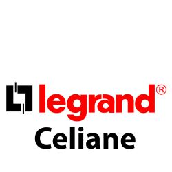 Legrand Celiane (Легранд Селиане)